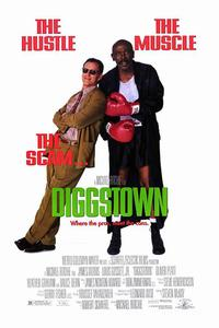 Watch Diggstown Online Free in HD