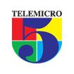 Telemicro Canal 5  en vivo
