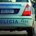 Canelones - Un hombre de 36 años lesionado luego de un accidente entre un camión y una moto