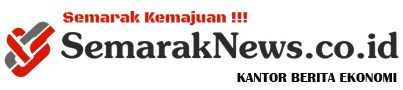 SemarakNews.co.id