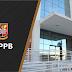 MPPB denuncia prefeito de Curral Velho e mais três pessoas por crime de responsabilidade.