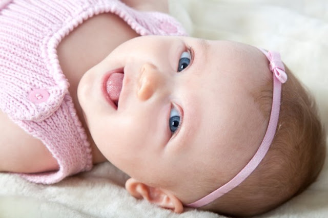 Little Wonders Baby Pictures Baby Photos Free Download