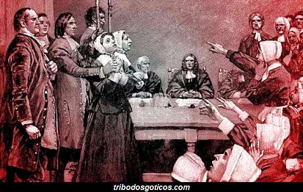 inquisição bruxas historia mulheres idade media
