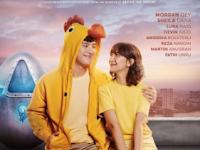 Download Film Eggnoid Cinta dan Portal Waktu (2019) Full Movie