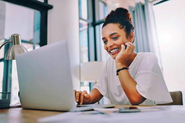 Где заработать новичку в интернете с нуля в 2021 году?