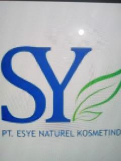 Lowongan Kerja Marketing Communication di PT Esye Naturel Kosmetindo