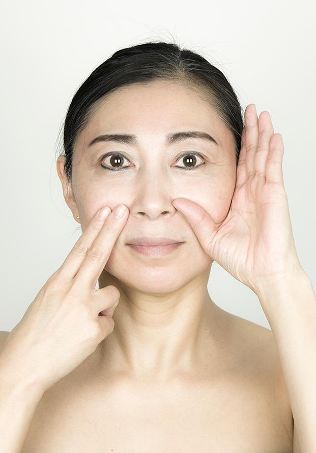 Maikosan, las nuevas mascarillas japonesas para la piel mediterránea
