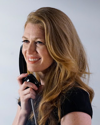 The Catch Season 2 Mireille Enos Image 3 (22)