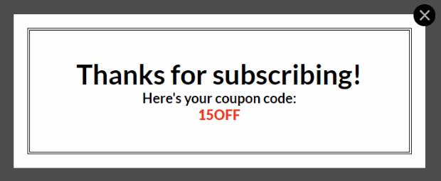 coupon-success-view