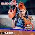 MAIRENA GO! - KHATRIX