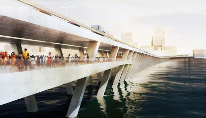 Ambode cancels N844b Lagos 4th Mainland Bridge