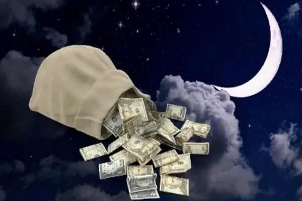 На три знака Зодиака зимой свалится нежданное богатство!