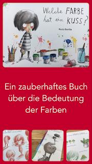 https://www.pinterest.de/pin/580682945679298418/