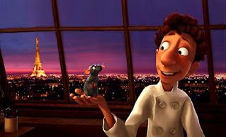 Ratatouille, film Ratatouille, ratatouille fi, sinopsis film Ratatouille, rekomendasi film animasi, rekomendasi film kartun, film disney terbaik, kartun disney, film kartun disney