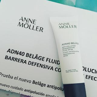 anne-moller-adn40-belage-antipollution