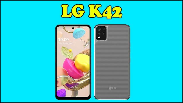 LG K42 के बारे में पूरी जानकारी हिंदी में | LG K42 Mobile Full Specification