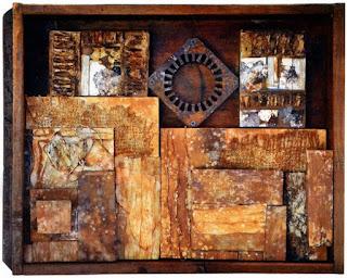 arte-abstracto-reciclados