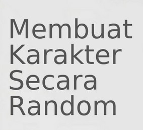 random_character_java