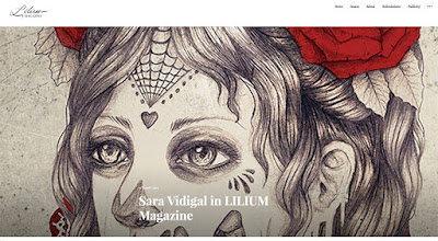 https://liliummagazine.wordpress.com/2016/03/11/sara-vidigal-in-lilium-magazine/