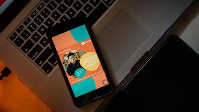 Kuncie, Upaya Telkomsel Dalam Mendorong Kemajuan Bangsa