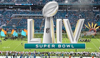 Super Bowl LIV 2020: Date, times, location, odds, tickets, Anthem, halftime show for Miami.