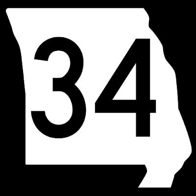 [Giải đáp] -  Mơ thấy nhắc đi nhắc lại con số 34 có ý nghĩa gì?