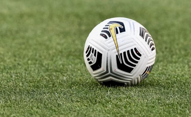 Κατατέθηκε το αθλητικό νομοσχέδιο με τη συγχώνευση Super League 2 και Football League