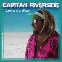 ADRIÁN RIVERSIDE - León de Mar (2010)