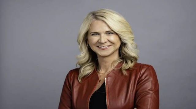 HCL Tech appoints Jill Kouri as global chief marketing officer