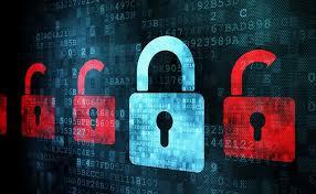 علم البيانات وأهميته المتزايدة في الأمن السيبراني [Big Data Analytics]