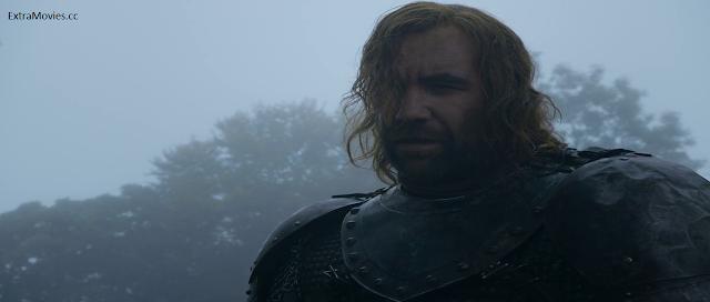 Game of Thrones Season 4 mobile movie 300mb mkv download