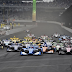 NTT IndyCar Series Race Preview: Grand Prix of Indianapolis