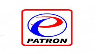 hr@patrongroup.com.pk - Patron Group Jobs 2021 in Pakistan
