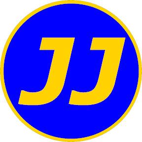 El canal de Juanjo