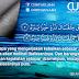 Kutipan Qur'an - Surah Al-Zalzalah, Ayat 7-8