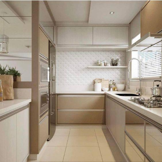 Nice Kitchen Ideas: Great Kitchen Design Ideas