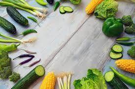 Kosakata Sayuran Dalam Bahasa Inggris dan Contoh Kalimatnya Kosakata Sayuran Dalam Bahasa Inggris dan Contoh Kalimatnya