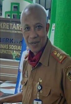 Dampak Covid-19, Warga Kabupaten Madiun Bisa Cairkan Bansos