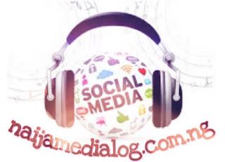 [Mixtape] Naijamedialog Mixtape Volume 1 - Dj Ob Davido - www.naijamedialog.com.ng