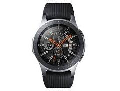 Galaxy Watch 46 mm Buy online