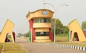 fed poly ilaro entrance gate