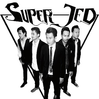Lirik Lagu Superjed – Mengenangmu