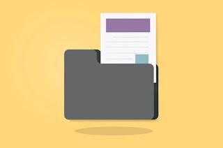 برنامج Free File Deleter لحذف الملفات والمجلدات المقفلة في Windows 10 PC
