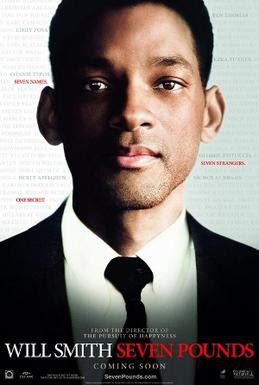 will smith movies,list of will smith movies,will smith movies list,best of will smith movies,will smith movies new,will smith movies and tv shows,will smith movies latest,will smith and jaden smith movies,will smith movies list all,will smith movies all,will smith movies list top 10,will smith movies comedy,will smith