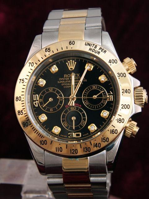 e8f3c90b4d4 Imitation Luxury Watches - cheap watches mgc-gas.com