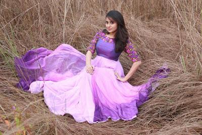 Bhama Photos