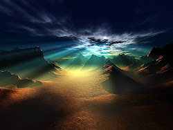 fantasy digital wallpapers pretty scenery beauty gorgeous music planet most landscape