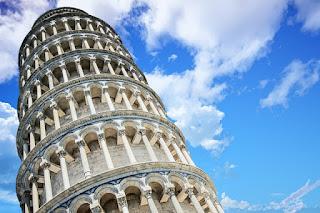 kondisi ekonomi italia terkini saat dilanda wabah corona covid 19