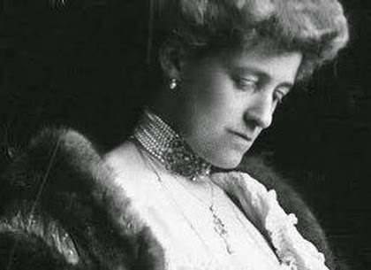 Edith Wharton: The Writer's Life in Paris
