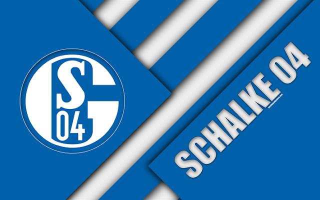 موعد توقيت مباراة شالكة مع بايرن ميونخ الالماني   الدوري الالماني - البوندسليغا FC Schalke 04 2020
